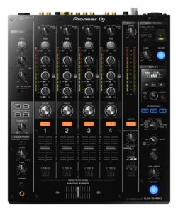 DJM-750MK2_prm_top_low_0728-848x1013