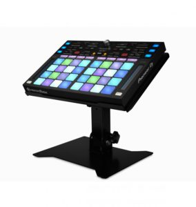 DDJ-XP1-STAND-THREE-QUARTER-848x896