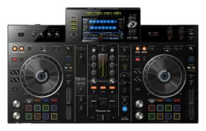 XDJ-RX2_prm_top_low_0809-848x541