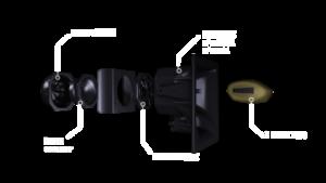 XY-3_3D-STILLS_Shot2-848x477
