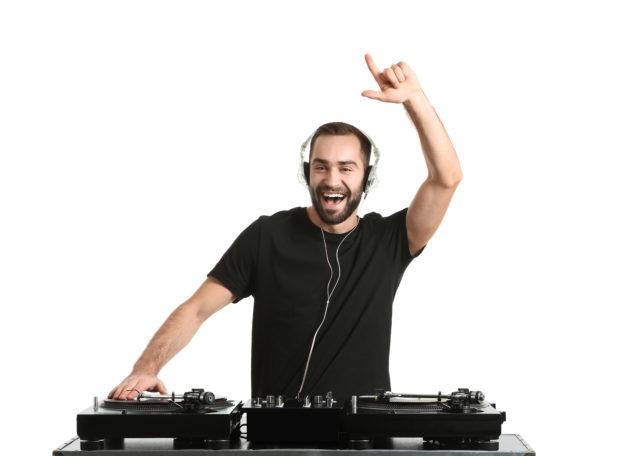 Remix Service | DJ Blog